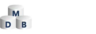 Fully Managed Kubernetes Clusters Logo