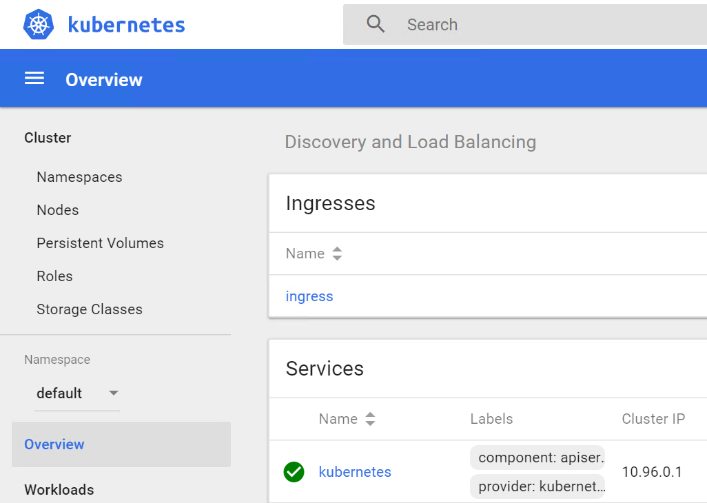 how-to-deploy-an-express-kubernetes-cluster-with-ansible
