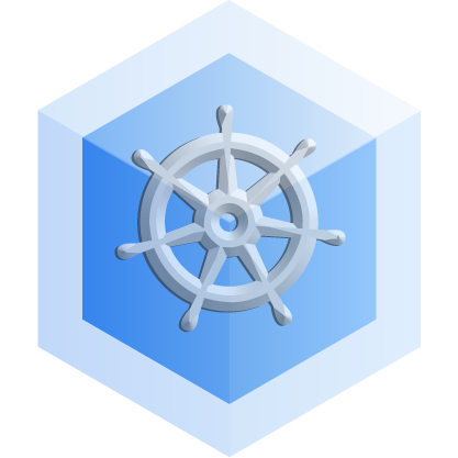 Fully Managed Kubernetes without deployment fee