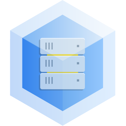 Fast Bare-Metal servers but cost effective Kubernetes Hosting